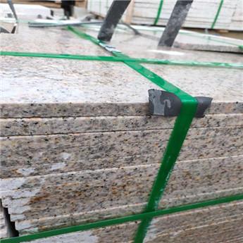 山东锈石生产厂家图片